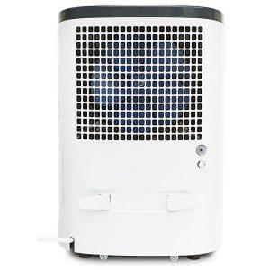 Cel mai bun dezumidificator - Turbionaire Smart 10 Eco