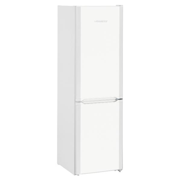 Cele mai bune combine frigorifice top 3 - Liebherr CU 3331