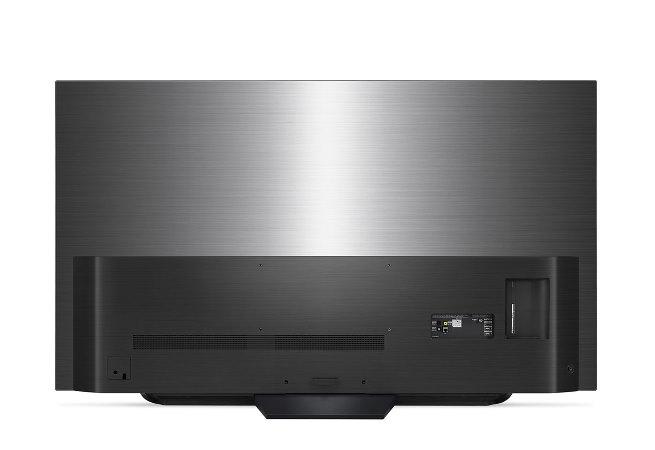 LG OLED55C9PLA review dimensiuni - pareri