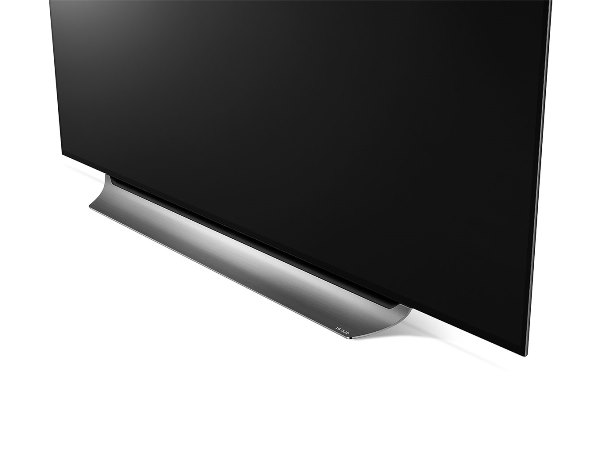 LG OLED55C9PLA review dimensiuni - suport, forum