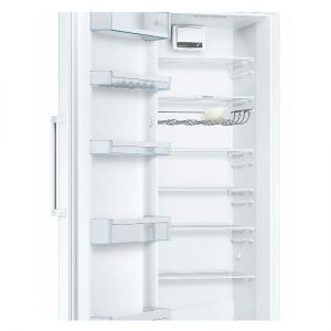 Cele mai bune frigidere Bosch - Bosch KSV33VW3P