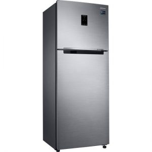 Cele mai bune frigidere no frost Samsung RT38K5530S9/EO