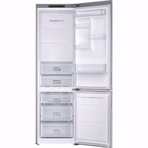 Cea mai buna combina frigorifica - Samsung RB37J500MSA EF, recomandari