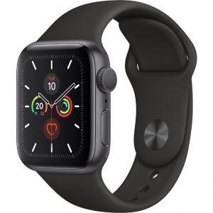 Apple Watch 6 va arata ca Apple Watch 5