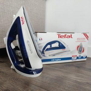 Tefal Ultragliss 4 FV4913E0 forum