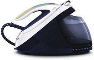 Top statii de calcat puternice - Philips PerfectCare Elite GC9635/20