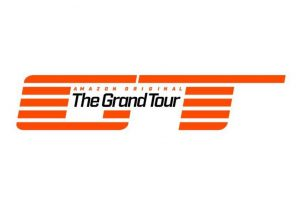 Cand revine the grand tour
