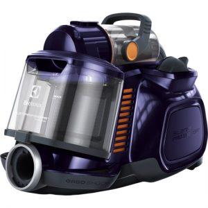 Cel mai bun aspirator fara sac - Electrolux ESPC71DB