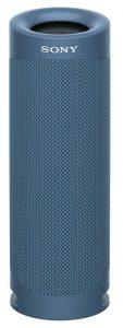 Cea mai buna boxa bluetooth Sony SRS-XB23