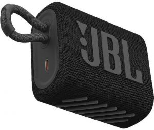 JBL Go 3 pareri, sfaturi, pret, forum