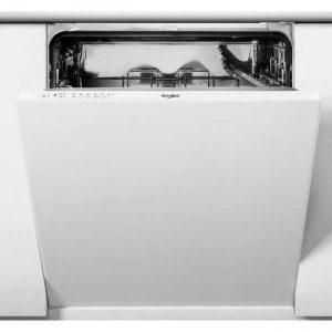 Whirlpool WI3010 masina de spalat vase de calitate, forum