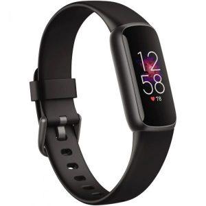 Top bratari fitness - Fitbit Luxe
